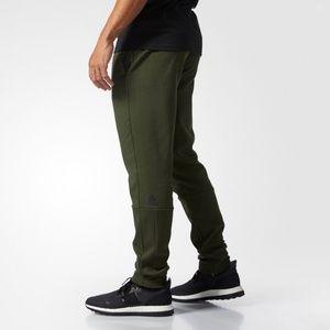 adidas Pants - Men's Adidas Originals Postgame Fleece Pants Night